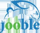Jobsuche mit Jooble